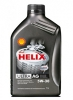 Shell Helix Ultra AB 5W-30