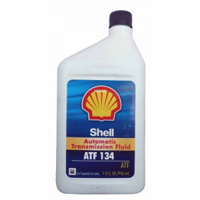 Shell ATF 134 209 л.