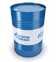 Gazpromneft PM