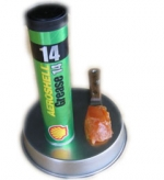 Shell Aeroshell Grease 14 4x3кг