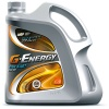 G-Energy Far East 0W-20, 5W-20, 5W-30, 10W-30
