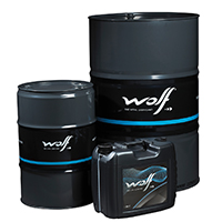 Wolf OfficialTech 10W30 MS 205 L