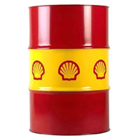 Shell RotellaT6 0W-40 208,2 л.