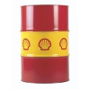 Shell FM Grease HD 2