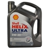 Shell Helix Ultra Professional AB 5W-30
