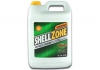 Shell Anti-Freeze Concentrate