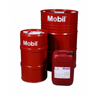 Mobil Delvac Synthetic ATF, 20 л.