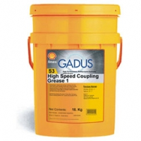 Shell Gadus S3 High Speed Coupling Grease  18L