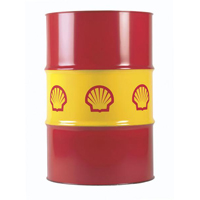 Shell Caprinus HPD 40 209 л.