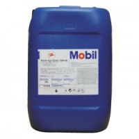 Mobil Agri Extra 10W-40, 20 л