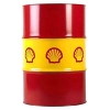 Shell Turbo J 32