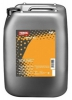 Teboil Gear Oil VO 75W-90