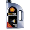 GlycoShell Concentrate